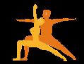 bodyfit – אימונים אישיים